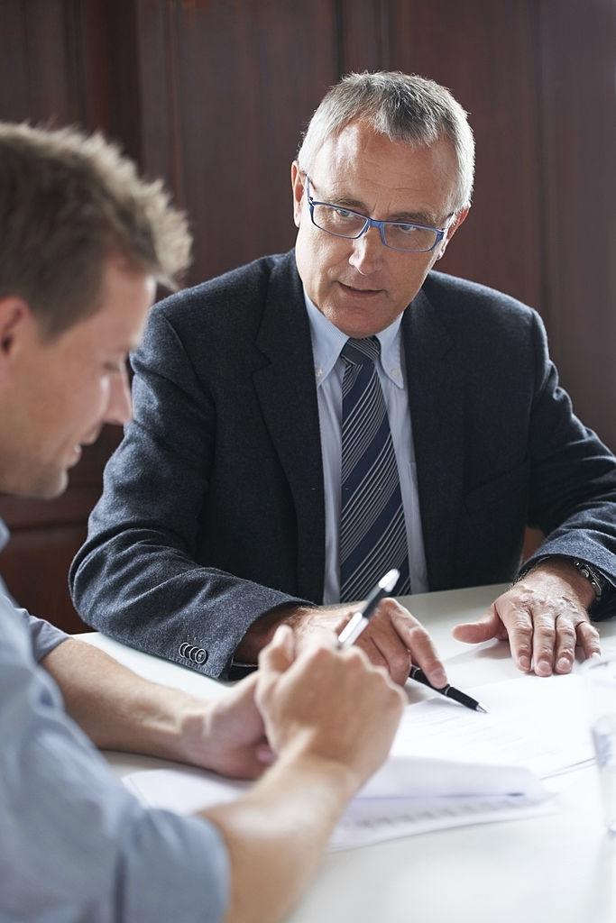 Abogados Corporativo, Contadores, Tributaritas y Asesores Financieros